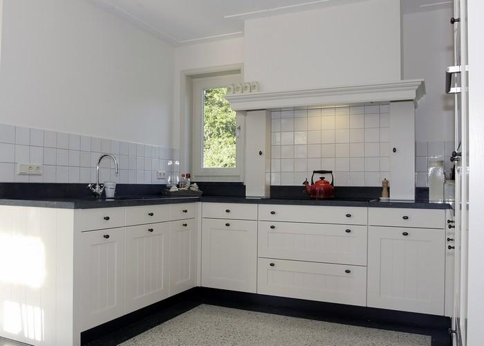 Thijs van de wouw keukens   bijzonder wit