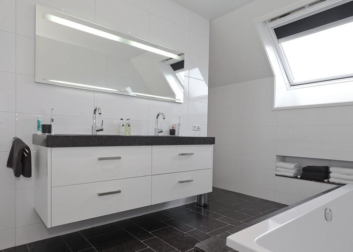 Thijs Van De Wouw Keukens Badkamer Inrichting