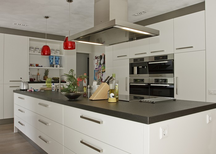 1000+ images about keuken on Pinterest  Met, Google and Interieur