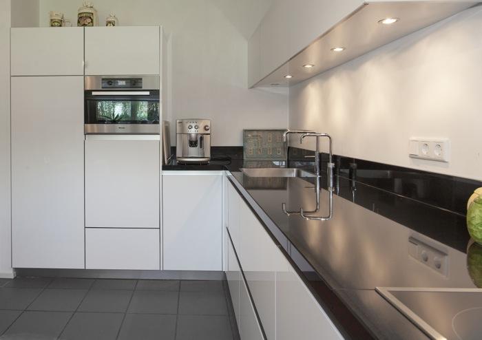 Keuken Rvs Wandpanelen : Kunststof wandpanelen keuken: keuken achterwand kunststof stock