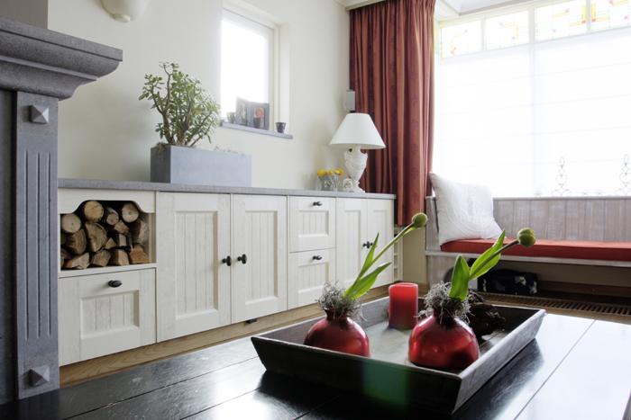 Meubel tips interieur - Interieur meubels ...