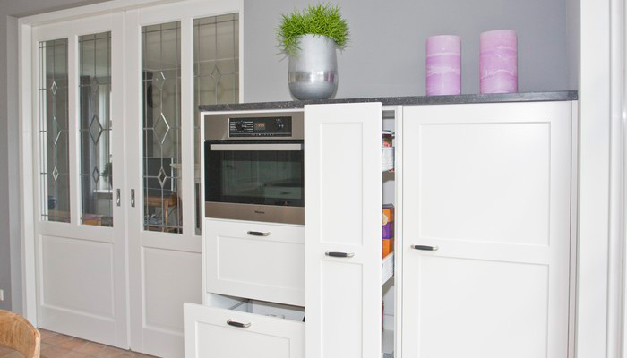 Ikea Keukenkasten Inbouw Referenties Op Huis Ontwerp