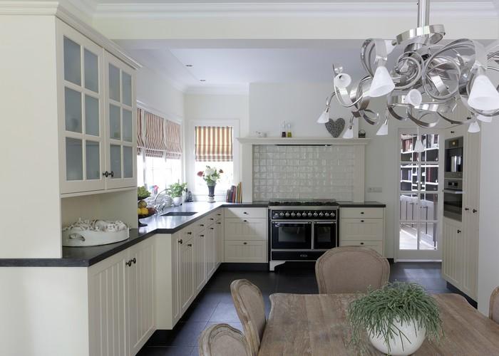 Dsm Keukens Kwaliteit : Home Nieuwe Keukens Zoeken Moderne Keukens Moderne Keuken