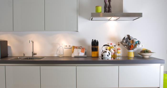 Thijs van de wouw keukens   modern open