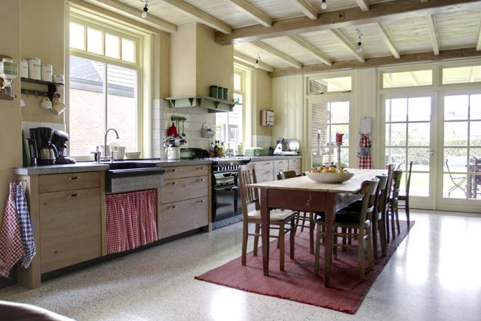 Luxe Keuken Accessoires : Klant Landelijk Voorzien Van Onze Diensten En Beveiligingssystemen